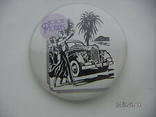 MOTION PICTURES PICTURE BADGE
