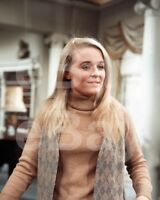 The Persuaders (TV)   Sinead Cusack 10x8 Photo