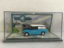 CORGI 06003 Aero Service BKS Mini Van 1/43