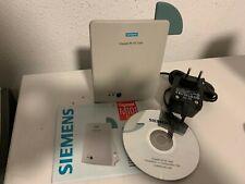 Siemens Gigaset M101 M 101 Data mit Installation CD