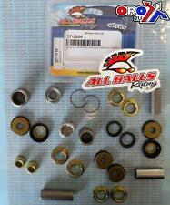 Honda CR125 R CR250 R CR500 R 1985 - 1988 ALL BALLS Swingarm Linkage Kit