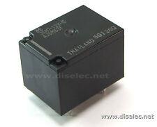 Relés JSM1-12V-5 para automoción 15A 12VDC SPDT PCB -PANASONIC