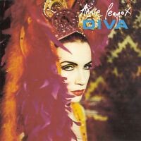 Annie Lennox - Diva - New Vinyl LP