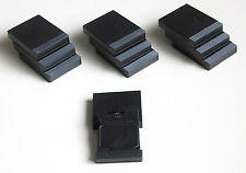 Sinclair ZX Spectrum/QL Microdrive CARTUCCE