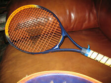 Pro Kennex Champ Ace 2 Tennis Racquet widebody 3 7/8 With Cover