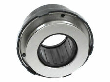 For 2007 GMC Sierra 3500 Classic Release Bearing 73516ZC Clutch Release Bearing