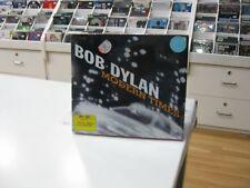 BOB DYLAN CD ASIAN / EUROPE MODERN TIMES 2006