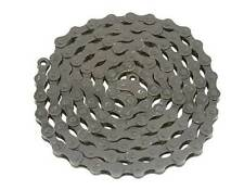 """Dragster Lowrider Black Bicycle Chain Single Speed 1/2"""" x 1/8"""""""