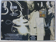 SIMPLE MINDS - Hypnotised  2-CD in Long Box