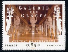 TIMBRE  FRANCE NEUF AUTOADHESIF N° 206 ** LA GALERIE DES GLACES COTE ++ 35 €