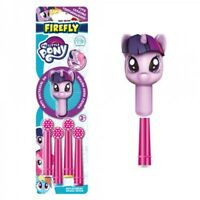 ANTI-BACTERIAL 3D BRUSH HEAD cover MY LITTLE PONY