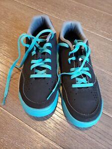 New Pearl Izumi Womens X-Alp Flow  Mountain Cycling Shoe Size US 6