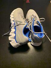 [DV3708] Reebok Zig Pulse - SE Shoe - Men's Running Size: 10 New Without Box