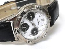 Reloj pulsera mujer BLUMAR Multifunction Quartz Nuevo Japan