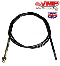New Rear Brake Cable 2150mm for Lexmoto Gladiator 125 Scooter