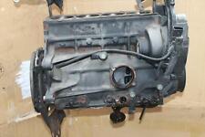 Motorblock VW Golf IV Bora 1,6 16V AZD 77KW