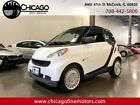 2012 Smart Fortwo Pure 2012 Smart Fortwo Pure