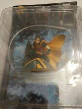 Kotobukiya Batman Series 1 Robin Mini Figure NEW IN BOX-never opened box blemish
