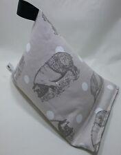 Pig pattern Tabletstand holder cushion kindle ipad holder birthday gift unique