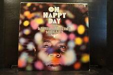 The Edwin Hawkins Singers - Oh Happy Day
