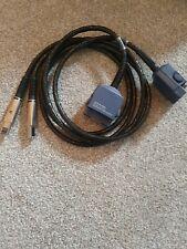 Fluke Network Permanent Link Adapters for DTX 1800