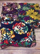 Floral Prints Only TC LuLaRoe Leggings Tall & Curvy NEW Mystery Pick Legging!