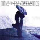 MIKE+THE MECHANICS - LIVING YEARS CD NEU