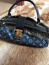 Damen Louis Vuitton Original Tasche, Bekleidungspaket Gr.XS-S