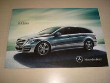 Revistas, manuales y catálogos de motor para Mercedes-Benz