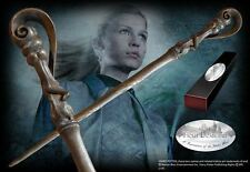 HARRY POTTER Noble Collection Movie Prop Wand ~Fleur Delacour GOBLET OF FIRE