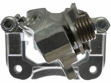 Fits 2006-2015 Honda Civic Brake Caliper Rear Right Raybestos 67715VN 2007 2008