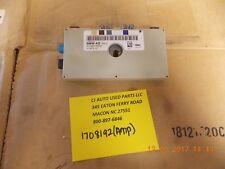 07 08 09 10 11 BMW E90 E92 E93 335i Antenna Amplifier Amp Diversity 6950181 OEM