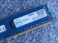 Dell DDR3 SDRAM Computer Memory (RAM) 1 Module