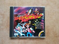 Bud Tucker-Double Trouble PC DOS Allemand USK 6 #