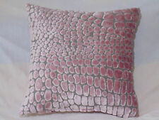 Designers Guild Fabric Nabucco Rose Cushion Covers 9 Size Available