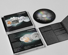 Denis Frajerman - Herbes & Golems CD  Palo Alto , La STPO , Mai Angebot