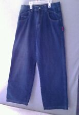 New without tags boys Lee Jean pants size 16