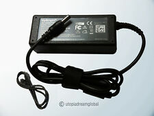 Ac/Dc Adapter For Acer leader electronics Iu40-11190-011S Ak.040Ap.024 Charger