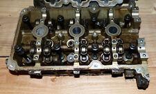 Ford DuraTec 3.0 DOHC CYLINDER HEAD REAR 96 97 98 99 00 01 02 03 04 05