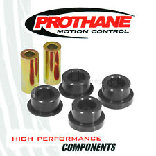Ford Mustang (05-15) Front Control Arm Front Bushing Kit - Prothane 6-218