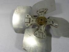 Revcor 6-4333 Blade Fan ! NEW NO BOX !