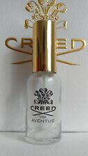 Creed Aventus For Her 30 ml Luxury Birthday Gift For Her See other Creed scents