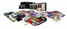 PINK Floyd-The Early Years 1965 - 1972, (Limited Fan Box) 27cd/Nuovo & OVP