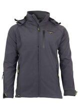 Cappotti e giacche da uomo Geographical Norway taglia XXL con cerniera