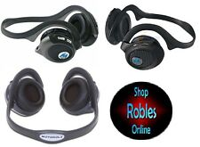 Motorola ht820 Bluetooth Stereo Headset with Microphone Original New OVP