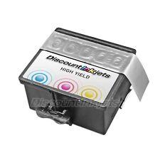 New #10 ink Cartridge for Kodak 10c Compatible Replacement Esp 3250 5210 5250