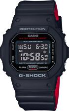 G-SHOCK DIGITAL DW-5600HR