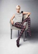 Markenlose Damenstrumpfhosen blickdichte Damen-Strumpfhosen aus Polyamid