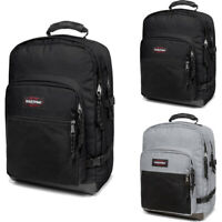 Eastpak Backpack Rucksack School Sports Gym Training Bags Backpacks Extra Large