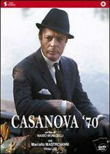 Casanova '70 (Monicelli) DVD